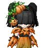Arishou Kurisuchin's avatar