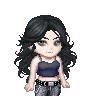 bazookalover321's avatar