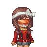 xTaYlOr_HoTTiex's avatar