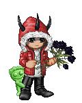 renji-evil17's avatar