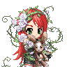 Christmas-Tree-Cookie's avatar