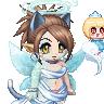crystalann_bell's avatar