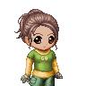 GivingTruth's avatar