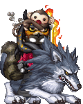 Chinsei Umahru's avatar