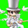 elemental dude's avatar