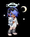 Kiara_Shugo's avatar