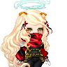 Azumi-Chi's avatar