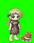 AnnaMelethen's avatar