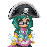 Kawaii-Kya's avatar