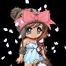 xVietBabix101's avatar