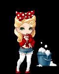 Lien Neville's avatar