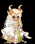 Shiroko_Aiden's avatar
