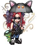 MeilinSnape's avatar