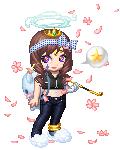 10stephy's avatar