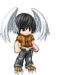 ll Ichigo-Karuto ll's avatar