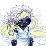 MishuKitten's avatar