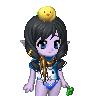 B o o M BoXBBY's avatar