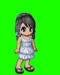 khanianextaco's avatar