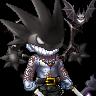Pestteufel's avatar