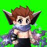 Andrew Mac's avatar