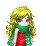 singershaw12391's avatar