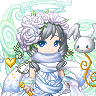 ll-Yuu-ll's avatar