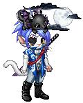 luna_Ookami102332's avatar