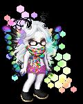 FallingAngelWithinGaara's avatar