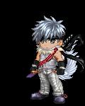 Darkness Stryker