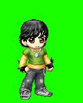 chetankandari's avatar
