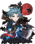 ShadowHawk999's avatar