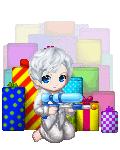 King Near's avatar