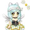 Kira Mint's avatar