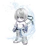 Malevolant_Ninja