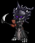 Shiku_Assassin_X
