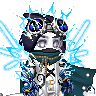 The_Real_Mojache's avatar