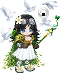 II FireFox II's avatar