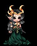 Pakaberry's avatar