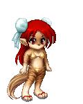 ranmaslayer's avatar
