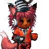 DemonNinjaFox's avatar