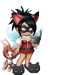 Krista Bunny's avatar