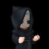 oykris's avatar