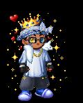 HondaLove's avatar