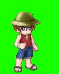 Tragar's avatar