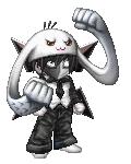 Gengarmon's avatar