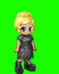 Makenxmemories's avatar