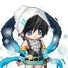 iiFluffeh's avatar