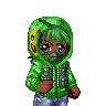 Fredymac's avatar