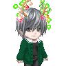 [moon-pixie]'s avatar