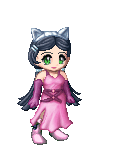 seaunipeg's avatar